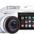Polaroid: Android-Systemkamera muss vom Markt genommen werden