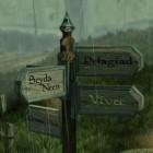 Skywind: Morrowind ohne Quecksilber-Wasser