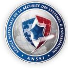 Internetsicherheit: Falsche Zertifikate aus französischem Ministerium
