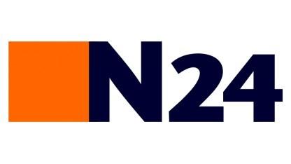 Springer kauft N24.