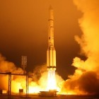 Global Xpress: Inmarsat schießt Satelliten für schnelles Internet ins All