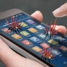 Android-Apps: Sicherheitslücke durch fehlerhafte SSL-Prüfung