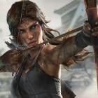 Tomb Raider: Neues Charaktermodell und viermal feinere Texturen