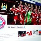 Beliebte Begriffe bei Facebook: Der demokratische Fußballfan auf der Reeperbahn