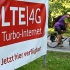 Stationäres LTE: Vodafone kündigt Ausbau von LTE Zuhause an