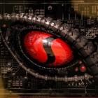 Qualcomm-SoC: Das erste 64-Bit-Löwenmäulchen