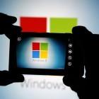 Threshold: Windows 8.2 mit Startmenü und Desktop-Fokus?