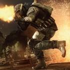 Battlefield 4: Kamera geändert und Fehler behoben