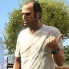 GTA 5: Abenteuer im südlichen San Andreas
