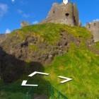 Google Views: Street View zum Selbermachen