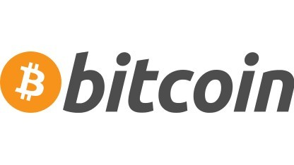Die Bitcoin-Software passt sich an die hohen Wechselkurse der digitalen Währung an.