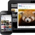Firefox 26: Java nur noch auf Klick, Android-Version für x86-CPUs
