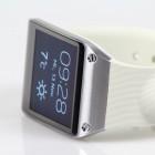 Foxconn: 6,8 Millionen für Wearable-Startups