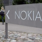 Normandy: Nokia-Smartphone mit Spezial-Android