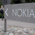Angriff auf Google: Nokia bringt Smartphone mit Spezial-Android doch noch
