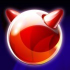 FreeBSD: Misstrauen bei RNGs von Intel und Via