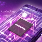 Mediatek MT6595: ARM-Achtkerner mit LTE