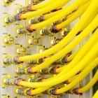 TV-Kabelnetzbetreiber: Sender sollen sich bei technischen Restriktionen zügeln