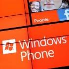 Microsoft: Mit kostenlosen Lizenzen gegen Android