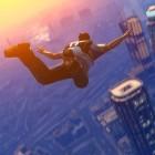 Spielejahr 2013: Zwei Konsolen und drei Kriminelle