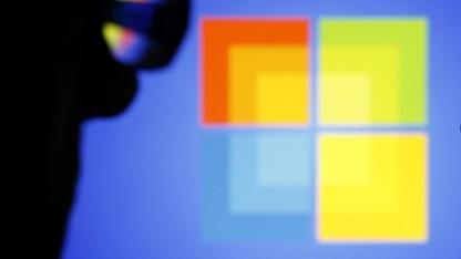 Startmenü für Windows 8 soll Windows-Umsteiger locken.