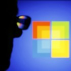 Threshold: Microsoft arbeitet an Mini-Startmenü für Windows 8