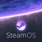 Valve Software: Kein Ruhemodus mehr in SteamOS