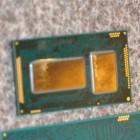 Intel Broadwell: Doppelter Dreier für unterwegs