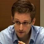Spionageaffäre: Snowden hat NSA offenbar mit Standard-Webcrawler durchsucht