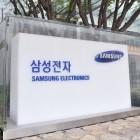 Samsung vs. Apple: Kein Einfuhrverbot für Apple in Südkorea