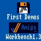 Emulator als PNaCl: Der Amiga im Browser