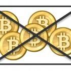 Virtuelle Währung: Apple entfernt Bitcoin erneut aus dem App Store