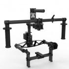 Freefly: Steadycam-Ersatz MoVI M10 verfügbar