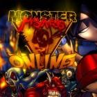 Monster Madness: Erstes kommerzielles 3D-Spiel auf Basis von asm.js