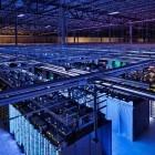 Überwachung: US-Firmen wollen Nutzer bei Behördenzugriffen warnen