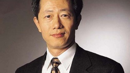 Laut TSMC-Chef Mark Liu ist der 16-nm-Prozess bereits verfügbar.