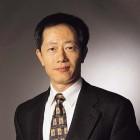 TSMC: Vorserienproduktion der 16-Nanometer-Fertigung gestartet