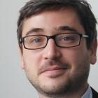 In eigener Sache: Benjamin Sterbenz wird neuer Chefredakteur von Golem.de