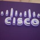 Github: Code zu Ciscos H.264-Codec veröffentlicht