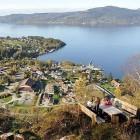 Altibox: Norwegische 3.000-Einwohner-Kommune bekommt 1 GBit/s