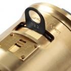 Petzval: 170 Jahre altes Objektiv für Digitalkameras bestellbar