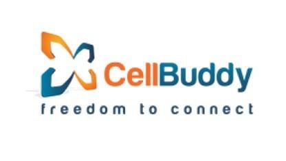 Das Unternehmen Cell Buddy bringt eine universelle SIM-Karte auf den Markt.