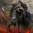 Ghosts 'n Goblins: Capcom stoppt Kickstarter-Kampagne