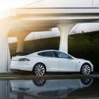 Elektromobilität: Tesla Motors plant automatisches Ladesystem
