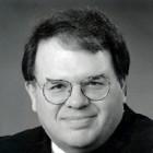 NSA-Affäre: US-Bundesrichter hält Datenspeicherung für verfassungswidrig