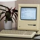 Raspberry Pi: 27 Jahre alter Mac Plus surft im Netz
