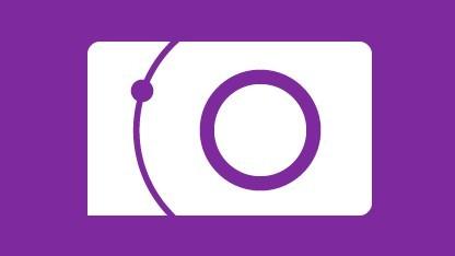 Nokias Kamera-App Nokia Camera ist jetzt auch für Lumia-Smartphones ohne Pureview-Kamera erhältlich.