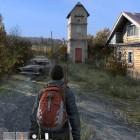 Bohemia Interactive: Day Z für unerschrockene Zombie- und Bug-Jäger