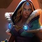 Sicherheitslücke im Forum: Daten von 1,9 Millionen Dota-2-Spielern kopiert