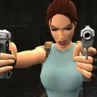 Tomb Raider: Die erste Lara Croft zum Immer-dabei-haben